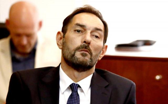 Jelinić potvrdio da je član masonske lože