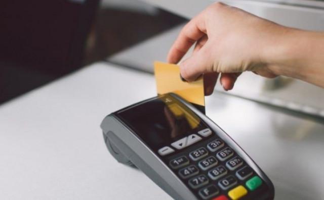 Najviša neto plaća u FBiH u 2019. iznosila 363.456,21 KM