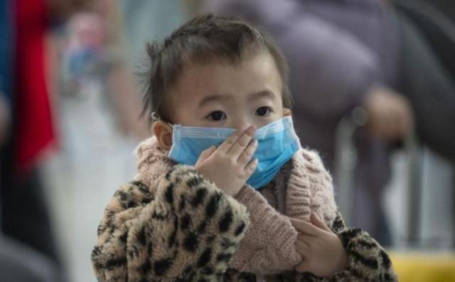 Koreja šalje još jedan zrakoplov u Kinu za evakuaciju svojih državljana