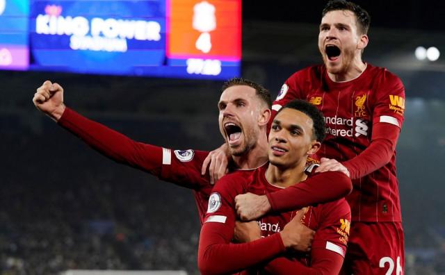 Osniva se Kuća slavnih Premiershipa: Tko će biti prvi igrači u njoj?