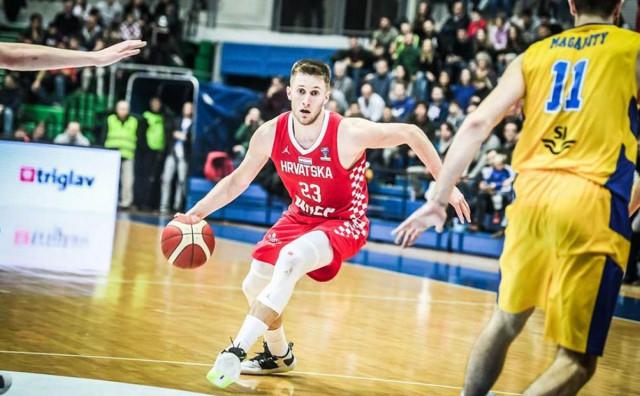 A tko će stvoriti igrača za hrvatsku reprezentaciju ako neće HKK Široki?