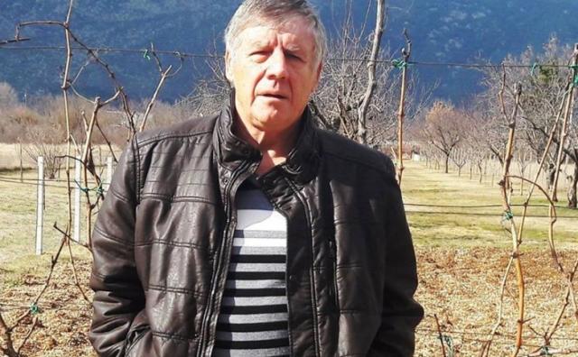 TRANSVERZALA ZLA Objavljujemo potresno svjedočanstvo Mire Kolobare o ratnim događanjima u Bijelom polju
