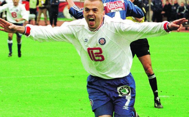 BOŽIĆNI TURNIR U MOSTARU Ronaldo iz Turčinovića obilježio hercegovačku Kutiju šibica
