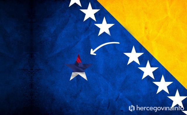 Burne reakcije na Goodbye BiH, welcome RSexit, SDP pita gdje je Inzko