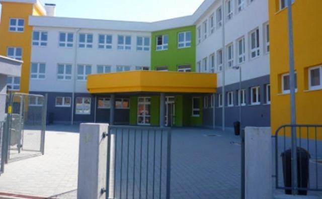 Investicije u školske objekte u posljednjih 5 godina iznose 1,5 milijuna KM
