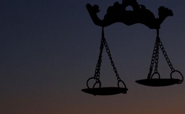 VJERSKA MRŽNJA, RAZDOR I NETRPELJIVOST Osmorici mladića uvjetne kazne zatvora