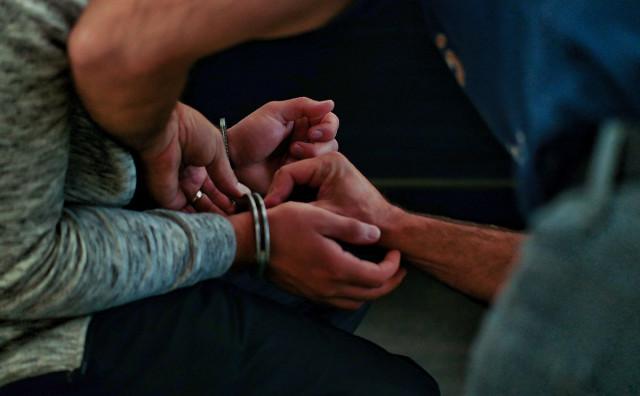PRETRES U ČITLUKU Čitlučanin uhićen zbog marihuane i oružja