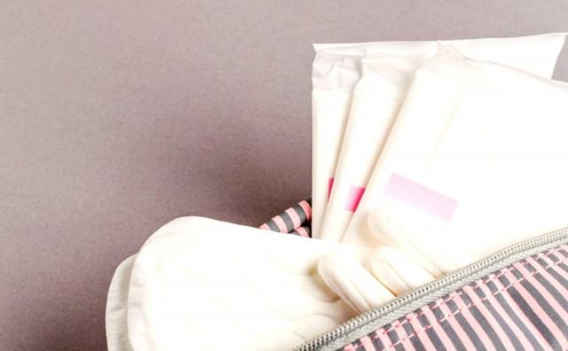 Škotska osigurava besplatne higijenske uloške za sve žene