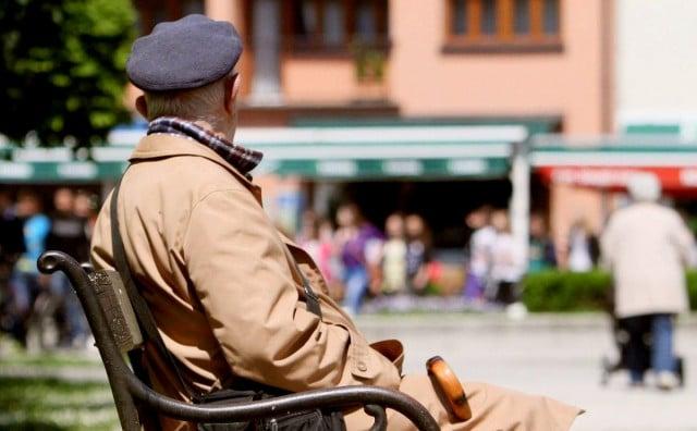 Važne zdravstvene preporuke za sve umirovljenike uoči početka uručivanja mirovina