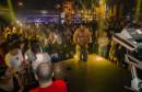 STRIPTIZ SHOW Ludi provod u Mostaru za Dan žena