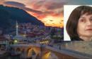 EPIDEMIOLOGINJA IZ KONJICA TVRDI Infektivni odjel SKB Mostar pun pacijenata