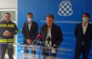 U Županiji Zapadnohercegovačkoj izdano rješenje o samoizolaciji za 679 osoba