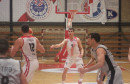 Košarkaši Zrinjskog u Mostaru svladali Bratunac