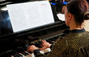 Održan korizmeni koncert u Kosači