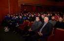 Dokumentarni film o Krešimiru Bandiću napunio Kosaču