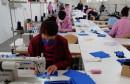 Počela proizvodnja zaštitnih maski u Livnu i Drvaru