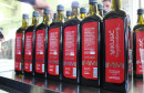 S najveće plantaže maslina u BiH poručuju da je maslinovo ulje iz Hercegovine uz bok istarskom