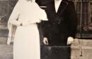 DIJAMANTNI PIR Ljubica i Stanko Ljubić iz Uzarića proslavili 60 godina braka