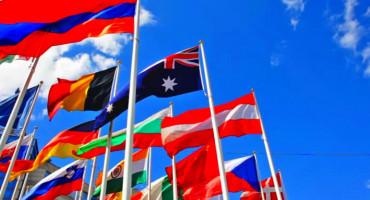 U BiH ne mogu ući državljani ovih 12 zemalja