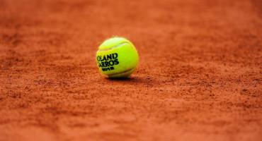 Roland Garros odgođen za jesen