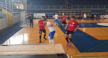 Još jedna uvjerljiva pobjeda MNK Hercegovina u zadnjoj ovosezonskoj utakmici na domaćem terenu