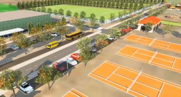 Na Kupresu se gradi sportsko-rekreacijski centar vrijedan 10 milijuna KM