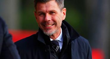 Boban više nije sportski direktor Milana, otkaz mu uručen pismom
