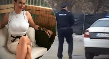 IZJAŠNJENJE O KRIVNJI Sunita Hindić rekla kako nije kriva za ubojstvo Nine Ivankovića