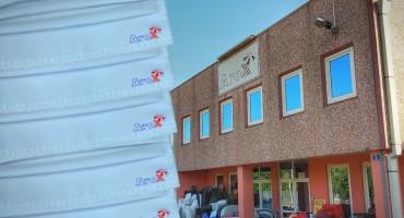 Ljubuška tvrtka traži 30 radnika za proizvodnju Korona maski!