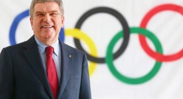 Olimpijske igre u Tokiju neće biti otkazane