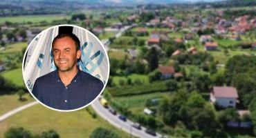 Poduzetnik iz Viteza: Radnici će biti otpušteni zbog nesposobnosti i nestručnosti Vlade FBiH