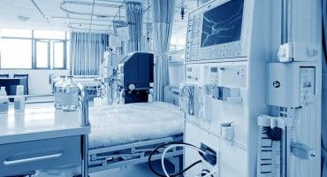 Više od milijun maraka bolnicama i domovima zdravlja u HNŽ-u