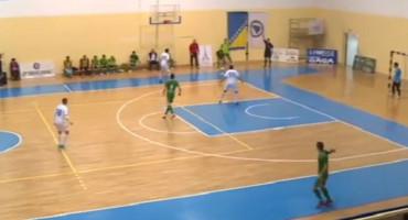 U odličnoj utakmici Mostar Stari Grad odnio bodove iz Čitluka