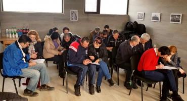 Caritas BiH započeo s osposobljavanjem osoblja