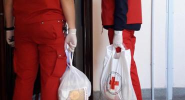 Otvoreni računi Crvenog križa ŽHŽ-a za donacije