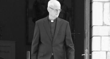 Dvije godine od smrti poznatog hercegovačkog svećenika, a suđenje motociklisti nije okončano