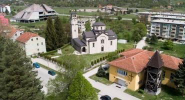 Apel za pomoć domovima zdravlja u Drvaru i Glamoču