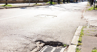 """""""IZBORNA GODINA"""" Što se sve do kraja godine gradi i popravlja u Mostaru?"""