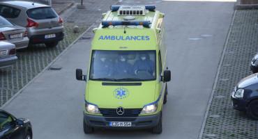 U Mostaru preminuo pacijent koji je prvi zaražen koronavirusom