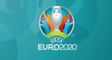 Procurio gostujući dres u kojem će Hrvatska igrati na Euru