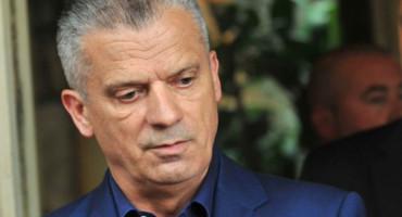 Ministarstvo sigurnosti BiH: Kaznena prijava ostaje bez obzira na povlačenje odluke Hercegbosanske županije