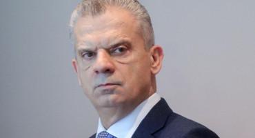 Radončić ne bi primao više migranata, kaže nema ih ni u RS-u, ni u Hercegovini