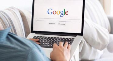 Googleovi servisi bili nedostupni, istražuje se uzrok