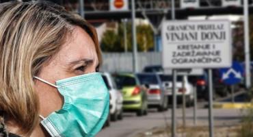Za Uskrs se očekuje povećan povratak u BiH, iz Ministarstva ih podsjetili kako moraju u izolaciju