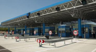 Srbija i Crna Gora zatvorile sve granične prijelaze prema BiH