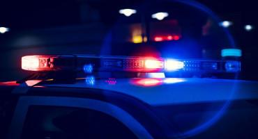 MOSTAR Automobilom udario pješaka pa pobjegao s mjesta nesreće