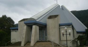 Sveta misa iz mostarske Katedrale u direktnom prijenosu na RTV Herceg Bosne