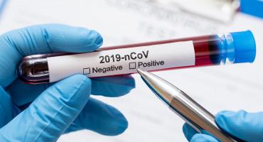 Situacija u ZHŽ se komplicira, koronavirus u Posušju povezan s Međugorjem