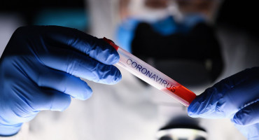 ZHŽ Dvojica Posušaka i dvije Gruđanke pozitivni na koronavirus