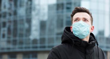 U Tešnju 11 novih slučajeva infekcije koronavirusom
